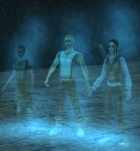 File:Ghost gm.jpg