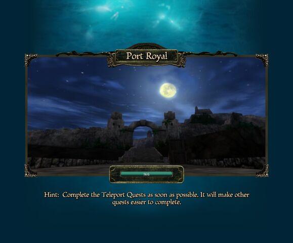 File:Screenshot 2012-07-05 02-04-39.jpg
