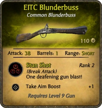 File:EITC Blunderbuss Card.png