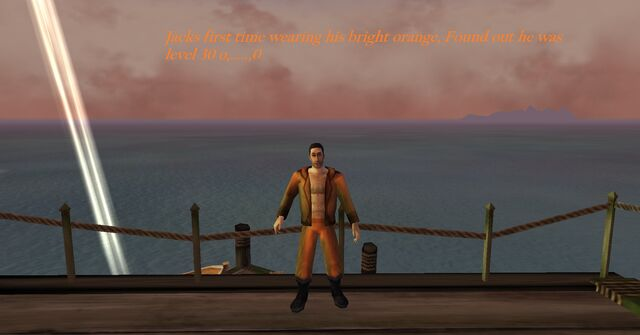 File:JAcks bright orange, level 30.jpg