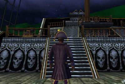 File:Skull-bones-deck.jpg
