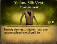 File:Yellow Silk Vest.JPG