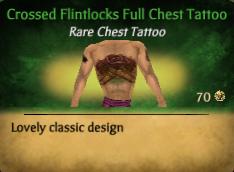File:CrossedFlintlocksFullChestTattoo.png