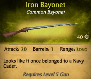 File:Iron Bayonet.jpg