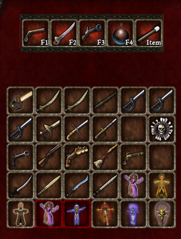File:Mat weapons.PNG