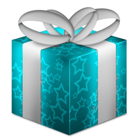 File:GiftTwo.png