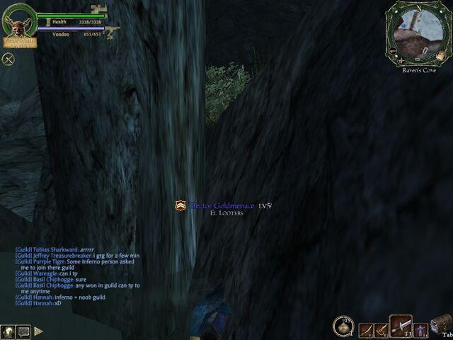 File:Screenshot 2011-04-03 13-11-08.jpg