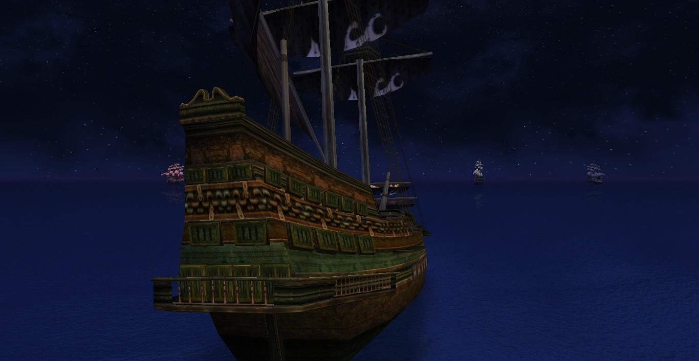 Screenshot 2011-11-17 10-07-37