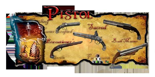 File:Title Pistols.png