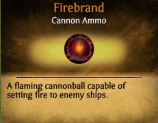 File:Firebrand card.png