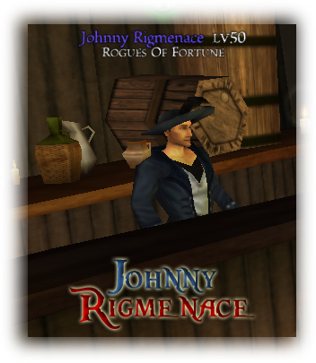 File:JohnnyRigmenace.png