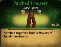 File:MayTrousers.png