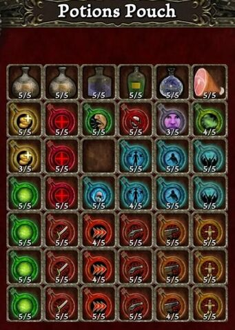 File:Potions new.jpg