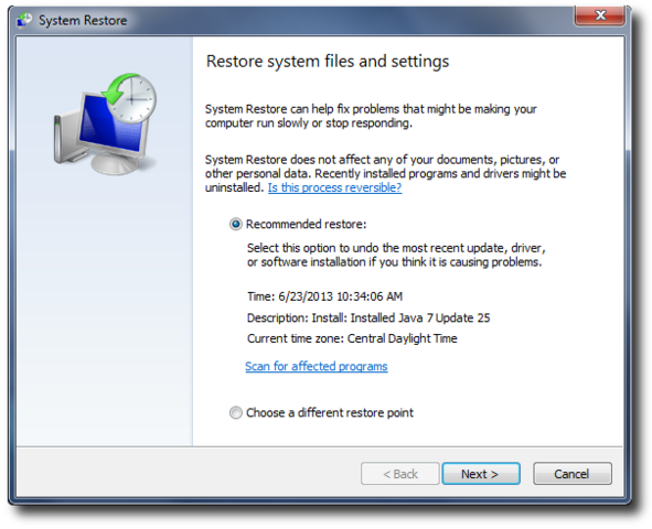 File:System Restore2.png