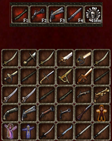 File:BGG Final Inventory (weapons).PNG