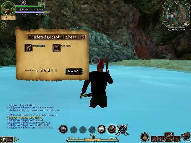 File:Screenshot 2011-12-11 08-24-52.jpg