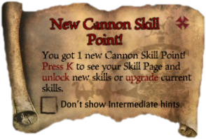 File:Scroll NewCannonSkillPoint.png