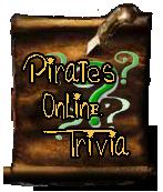 File:Scroll PiratesOnlineTrivia.png
