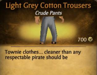 File:Light Grey Cotton Trousers.jpg