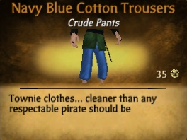 File:Navy Blue Cotton trousers.png