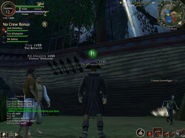 File:Screenshot 2010-10-16 14-58-45.jpg
