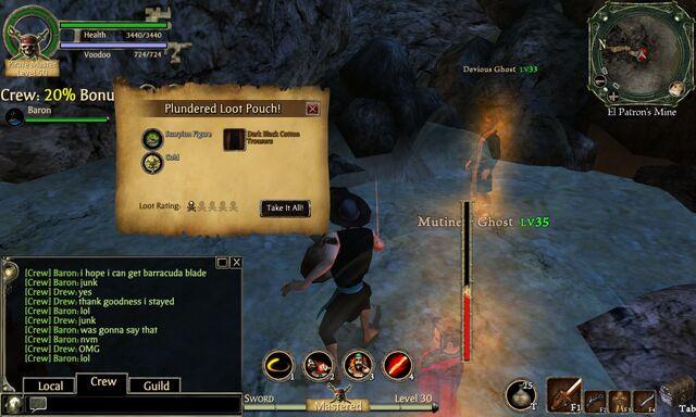 File:Screenshot 2011-06-27 20-36-15.jpg