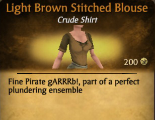 File:Light Brown Stitched Blouse.jpg