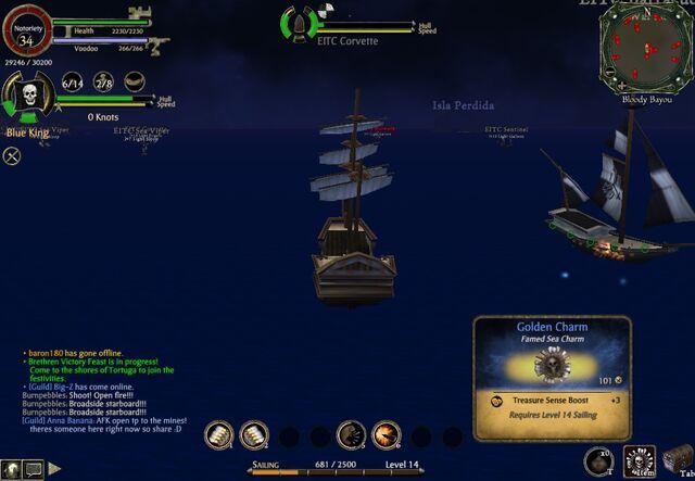 File:Screenshot 2011-11-27 16-03-11.jpg