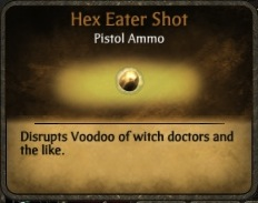 File:Hex-eater-shot.jpg