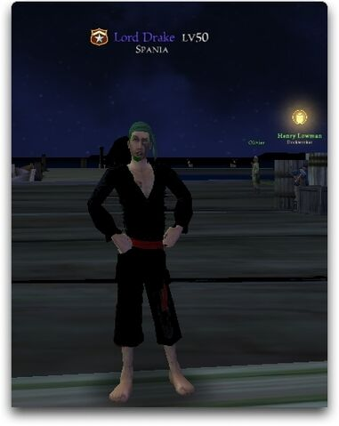 File:Lord Drake Dream Outfit :P.jpg