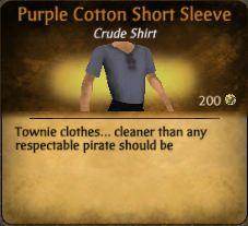 File:Purpler CSS.JPG