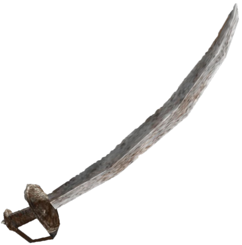 File:Rusty Blade.png
