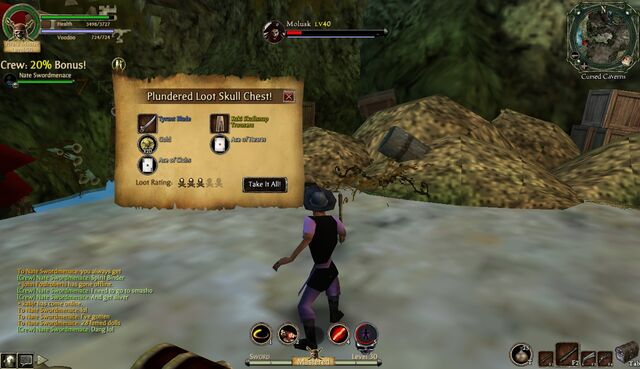 File:Screenshot 2012-03-22 17-07-00.jpg