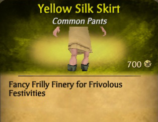 File:Yellow Silk Skirt.jpg