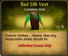 File:Red Silk Vest.JPG