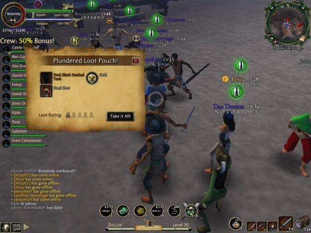File:Screenshot 2011-10-13 20-22-37.jpg