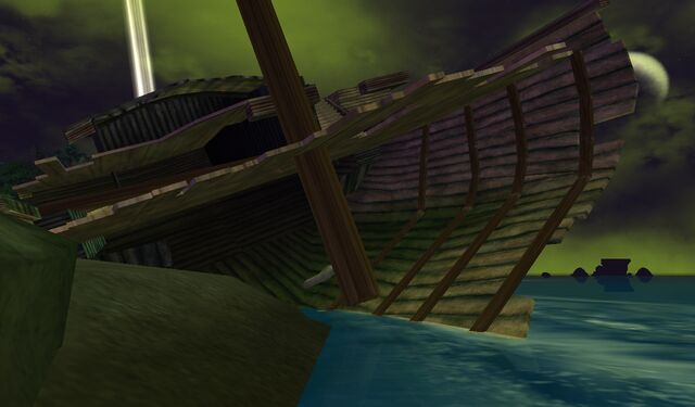 File:Screenshot 2011-10-17 11-52-21.jpg