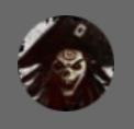 File:Skeleton icon.png
