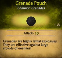 File:Grenade pouch.jpg
