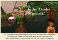 Thumbnail for version as of 13:08, June 12, 2013