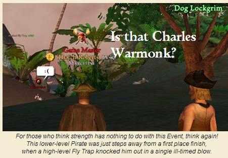 File:IS THAT CHARLES WARMONK.png