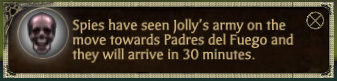 File:Padres invasion2.PNG