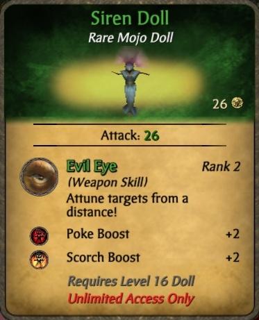 File:Screenshot 2012-06-20 13-49-58.jpg