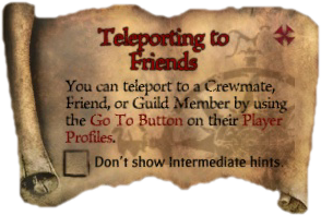 File:Scroll TeleportingtoFriends.png