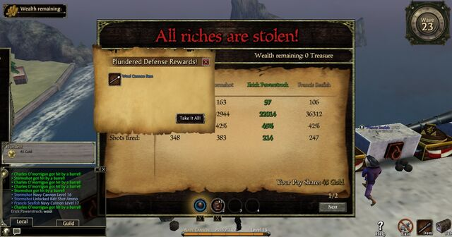 File:Screenshot 2011-10-15 15-18-20.jpg