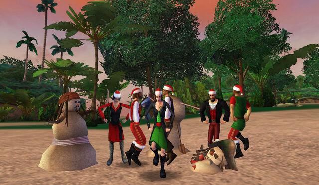 File:Wiki christmas pic 3.jpg