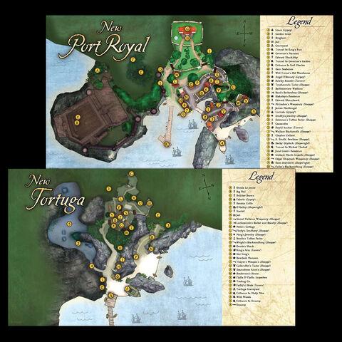 File:MapsMockUp.jpg