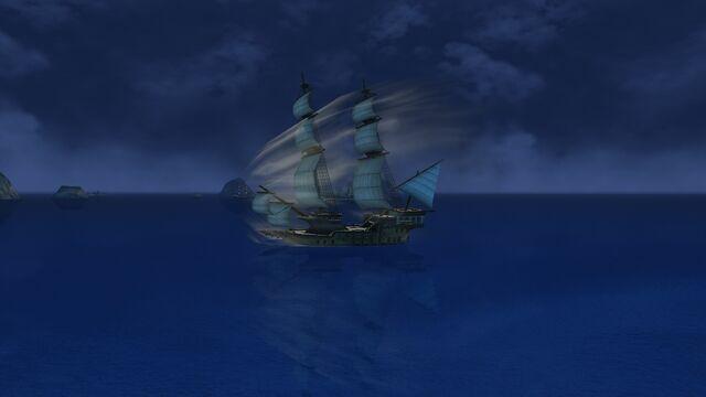 File:Screenshot 2011-10-11 23-55-24.jpg
