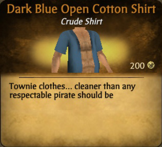 File:Dark Blue Open Cotton Shirt.jpg