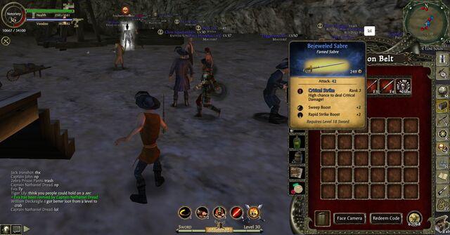 File:Screenshot 2011-08-09 09-27-22.jpg